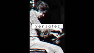 beat sample luiz eca orquestra das cordas uso livre sen atez beats