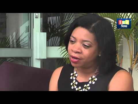 TBV News Women Empowerment in business