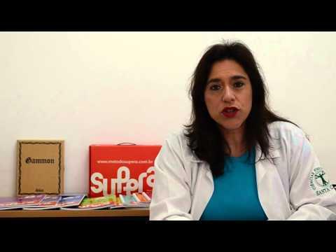 Neurocientista dá dicas para melhorar a...