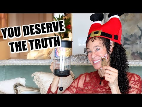 10 Huge Misconceptions About PROGESTERONE For Menopause - 96
