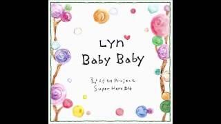 LYn ?? - Baby Baby (Remake ???? SNSD Girls' Generation) MP3