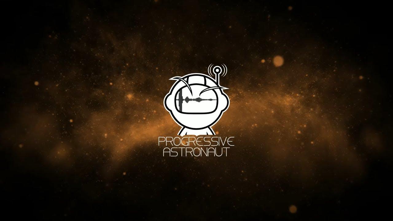Da Fresh & Randy Seidman - On It (D-Nox & Beckers Remix) [Perspectives Digital]