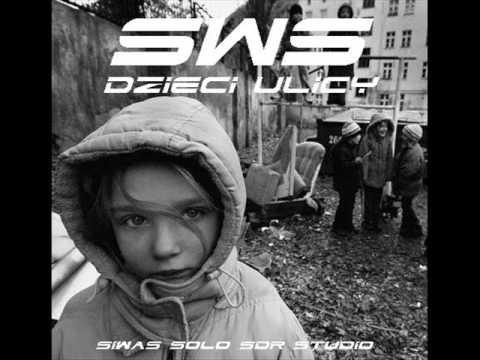 Pionki SWS - Chwila