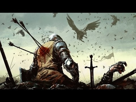 Sabaton art of war legendado pt br youtube - Battlefield screensaver ...