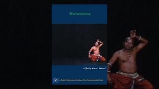 Bhavantarana (Full Movie)