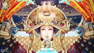 [PSO2] Sachiko Kobayashi LIVE SPECIAL Concert