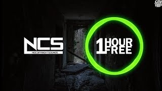 Halcyon & Valentina Franco - Runaway (Heuse Remix) [NCS 1 HOUR]