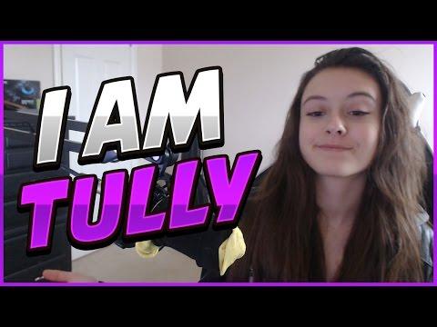 I AM TULLY