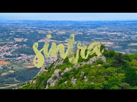 Sintra, Portugal - visiting Sintra in 1 Day - Portugal Trips | travel guide