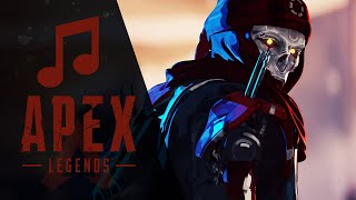 Apex Legends - Revenant Music Arrangement (HQ)