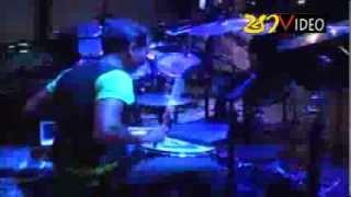 King of the Drum - Roshan Perera ~SHAA~VIDEO~