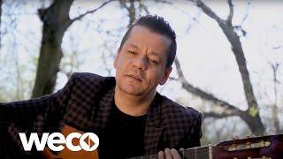 Muharrem Ahmeti - Xhane (prod. by XOXO MUSIC)