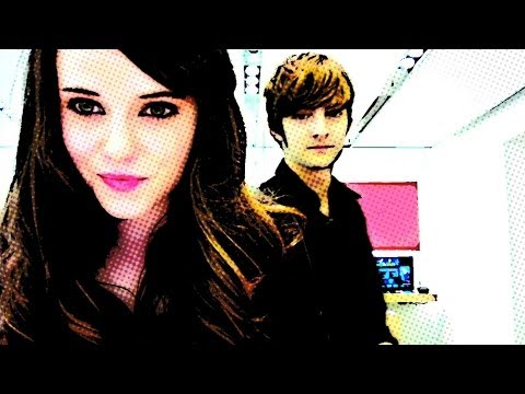 I Will Never Let You Down - Rita Ora (Cover by Tiffany Alvord & Dave Days)