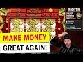 Casino Az, Ocean Casino Online, Blackjack Casino Games, Slot Machine Mini, Free Spins Casino