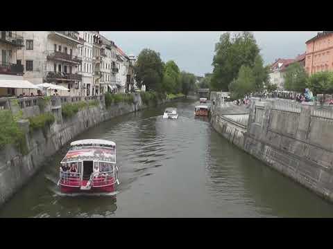 Opolo Adriatic WIne Trip