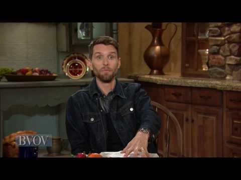 Choose to Live the Vision God Has for Your Life with Jeremy Pearsons (Air Date 4-11-17) streaming vf