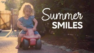 summer-smiles