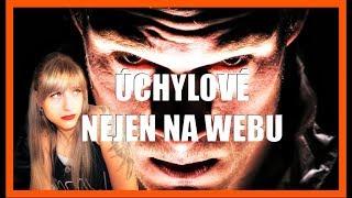 ÚCHYL - VAŠE ZKUŠENOSTI 3!!!