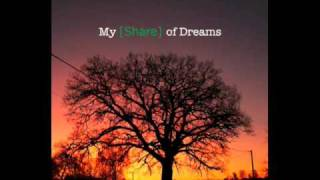 Play Break My World (Sultan Nubreed Edit)