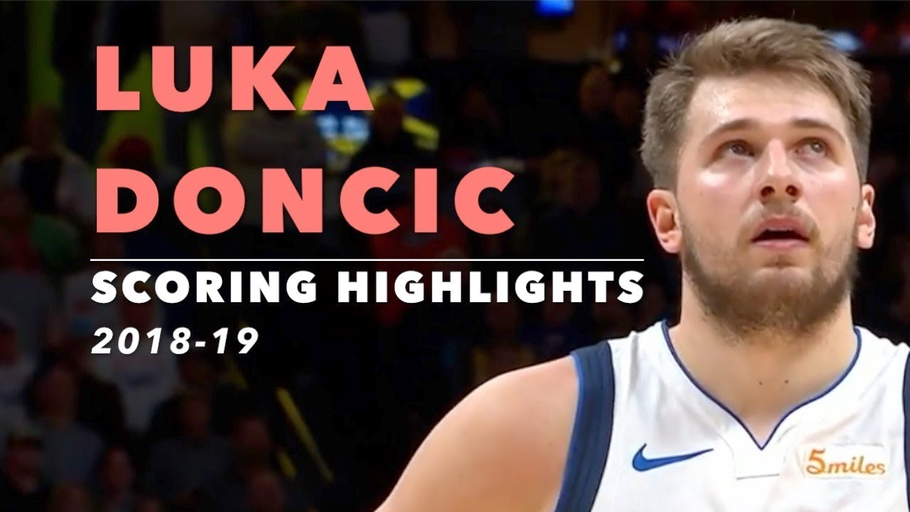 Three Things to Know: Luka Doncic is destroying the NBA, setting ...