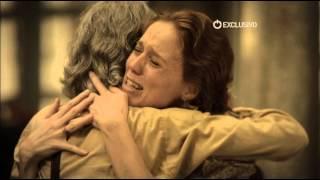 Tierra de Lobos, la película - OnDIRECTV