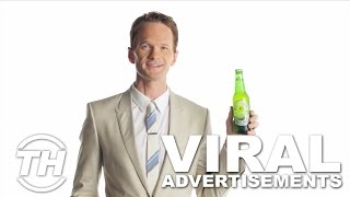 Top 4 Viral Ad Campaigns