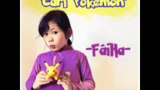 Gambar cover เพลงอินโดนีเซียสุดฮิตCari Pokemon - Faiha
