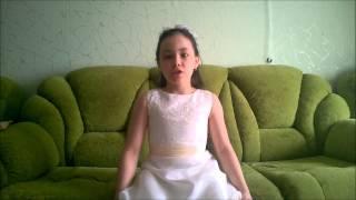 Басня И.А.Крылова - Волк и Ягненок