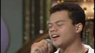 Bruno Kubo - Sakura (Live in NHK 16-09-07)