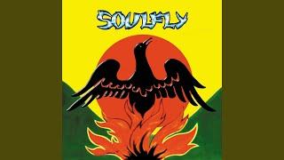Provided to YouTube by Warner Music Group Boom · Soulfly Primitive ...