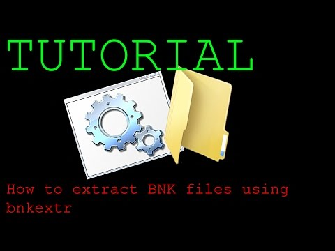 [tutorial][windows]-how-to-rip-sounds-from-bnk-files