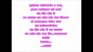 Selena gomez - a year without rain ...