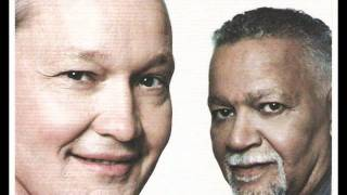 Nils Landgren & Joe Sample - Get out of my life woman