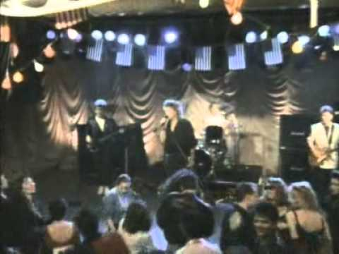 Bad Company-'Shake It Up' - AOL Video.flv