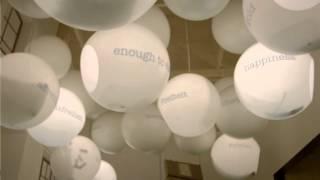 Lange Nacht der Museen in Hamburg 2016 - Trailer