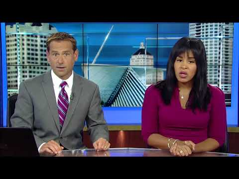 Today's TMJ4 Latest Headlines | August 16, 1pm