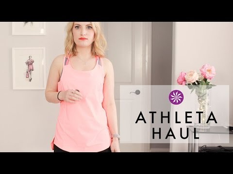 athleta-fitness-gear-haul!