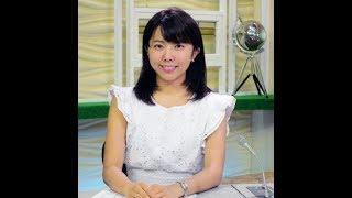 元AKB中村麻里子アナ ブログ開設「サンテレビアナウンサーとして邁進」