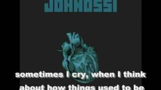 johnossi-family values [with Lyrics]