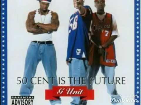 50 cent - thug love ft Destiny child 1999