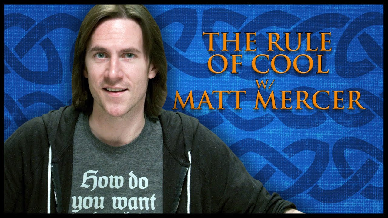 rule of cool tv tropes download lengkap