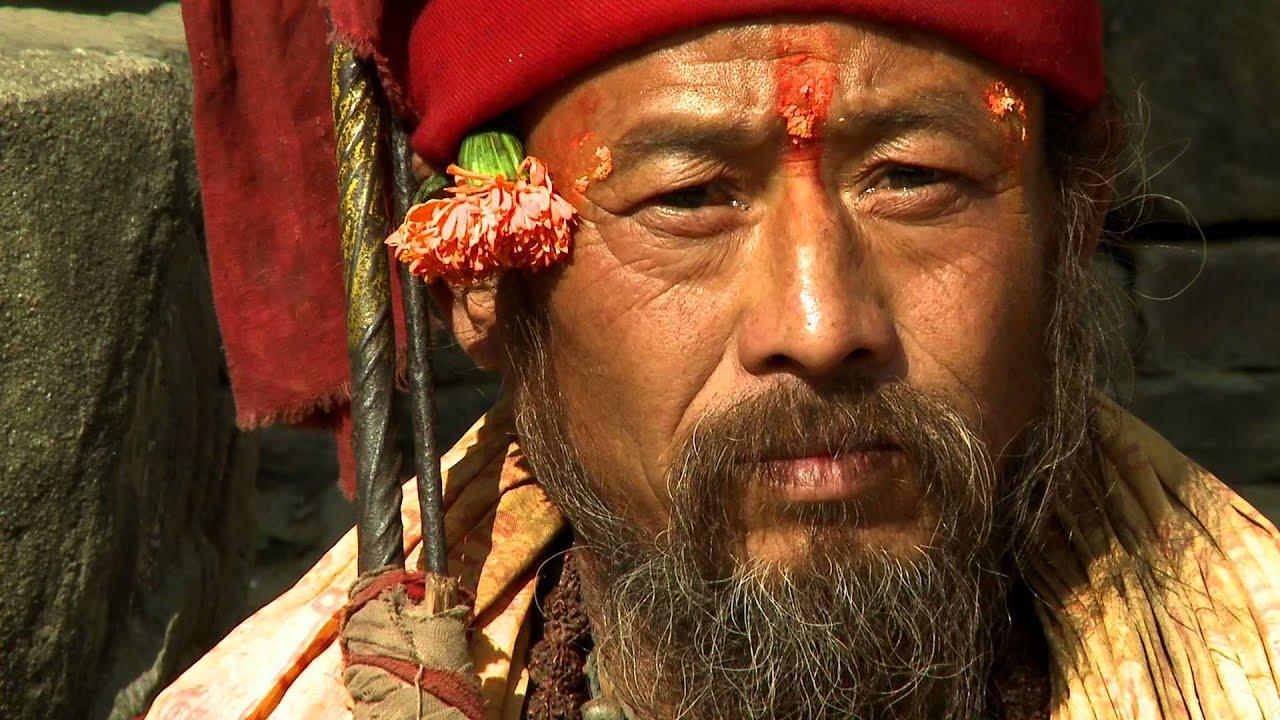 Atahualpa - Inca King - YouTube