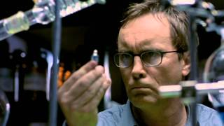 Beyond Re-Animator - Trailer