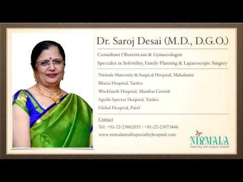 diet-during-pregnancy---faq---healthy-pregnancy-&-healthy-baby-with-dr.-saroj-desai