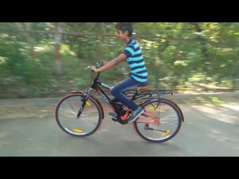 Hero Bicycle | Hero Mig Super Bicycle