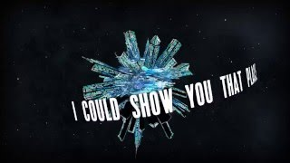 """Above & Beyond feat. Zoë Johnston """"Fly To New York"""" (Official Lyric Video)"""