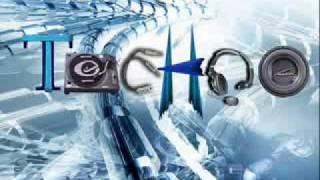 BEST TECHNO MUSIC 2010 FROM MONTENEGRO vol.2