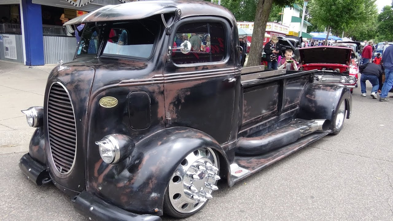 Maxresdefault together with Attachment in addition Vintage Prell Ad also Ford Rat Rod Hot Rod Street Rod Pickup furthermore . on old ford trucks 1948