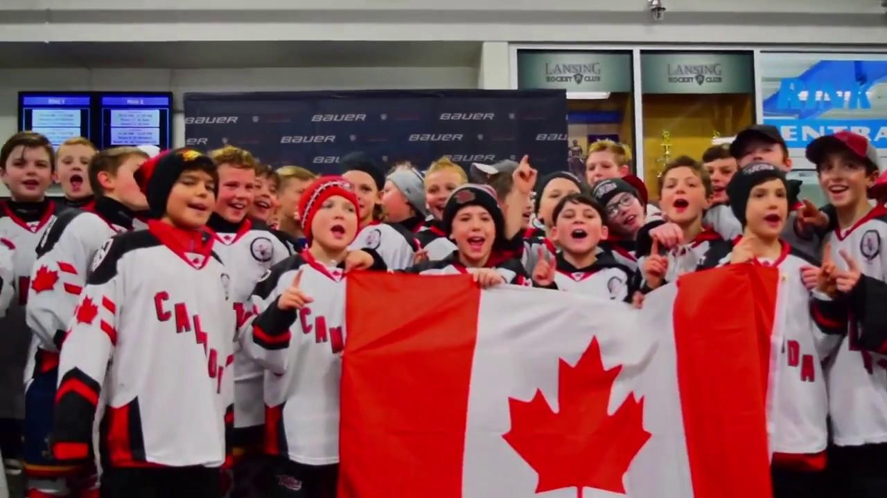 Nations Cup Hockey Tournament Lgs Hockey