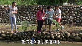 【小人物大英雄】20170102 - 與地球共生息